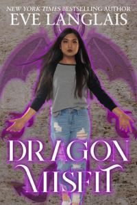 Dragon Misfit