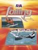 RYA Foiling (E-G110)