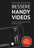 Bessere Handy-Videos