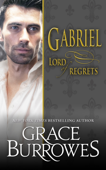 Gabriel: Lord of Regrets Book Cover