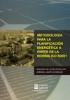 Metodologa Para La Planificacin Energtica A Partir De La Norma ISO 50001