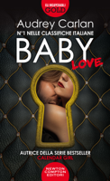 Baby. Love ebook Download