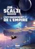 L'Effondrement de l'Empire - John Scalzi