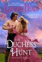 Download The Duchess Hunt
