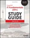 CompTIA IT Fundamentals ITF Study Guide