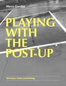 PLAYING WITH THE POST-UP