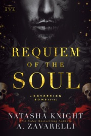 Requiem of the Soul PDF Download