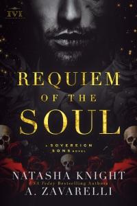 Requiem of the Soul