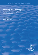 Meeting The Challenge?