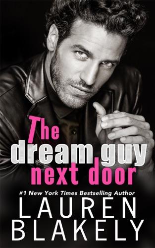 The Dream Guy Next Door E-Book Download