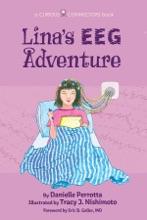 Lina's EEG Adventure