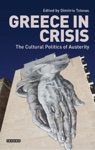 Greece In Crisis