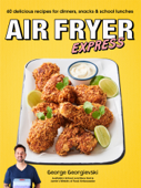 Air Fryer Express
