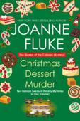 Download and Read Online Christmas Dessert Murder