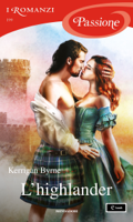 L'highlander (I Romanzi Passione) ebook Download