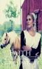 Faith: An Amish Romance Novella