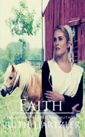 Faith: An Amish Romance Novella