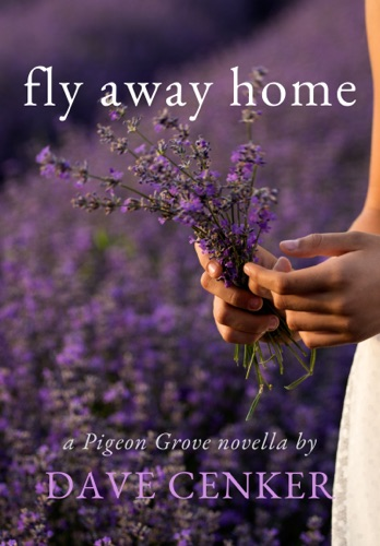 Fly Away Home E-Book Download