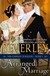 An Arranged Marriage The Company Of Rogues Series Book 1
