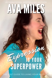Expression Is Your Superpower PDF Download