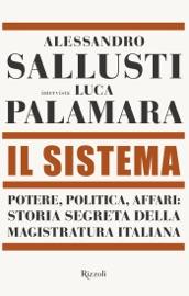 Download Il Sistema