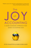 The Joy of Accounting: