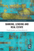 Banking, Lending and Real Estate