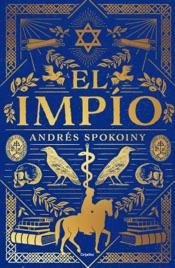 Download El impío