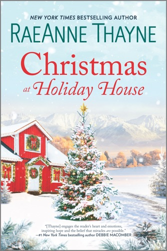Christmas at Holiday House E-Book Download