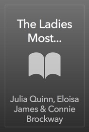 The Ladies Most... PDF Download