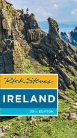 Rick Steves Ireland