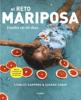 Stanley Sarpong & Susana Yábar - El reto mariposa. Funfitt en 28 días portada