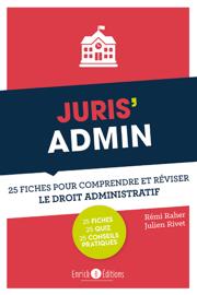 Juris'Admin