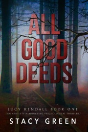 All Good Deeds PDF Download
