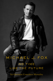 No Time Like the Future PDF Download