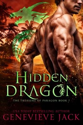 Hidden Dragon