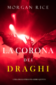 La corona dei draghi (L'era degli stregoni—Libro quinto)