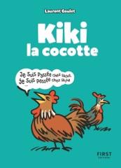 Kiki la cocotte : le meilleur des défis d'articulation et de prononciation !