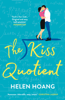 Helen Hoang - The Kiss Quotient artwork