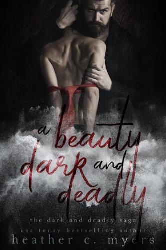 A Beauty Dark & Deadly E-Book Download