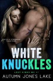 White Knuckles PDF Download