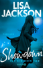 Lisa Jackson - Showdown - Ich bin dein Tod Grafik