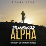 The Unplugged Alpha