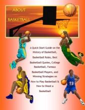 About Basketball