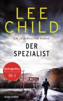 Download and Read Online Der Spezialist