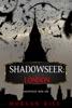 Shadowseer: London (Shadowseer, Book One)