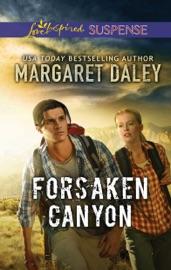 Forsaken Canyon PDF Download