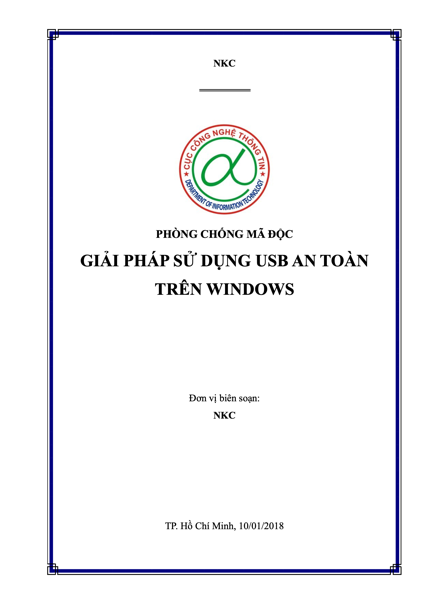 T2 Giai phap su dung USB an toan tren Windows 2018-01-10-converted