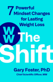 The Shift Book Cover