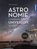 Astronomie und Universum